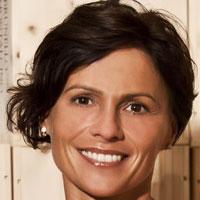 Sandra Giannetti